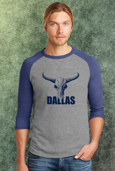 Custom imprinted gifts giveaways for dallas texas for Custom t shirts dallas tx